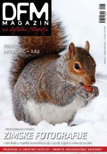 Digitalfoto magazin br.89