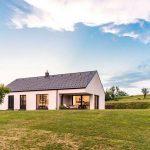 Kako temelje kuće učiniti otpornim na potrese?