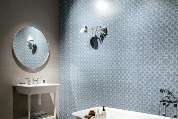 1-Vodotehnika-kupaonska-keramicka-zidna-plocica-Metrochic_Bathroom-2_Dark_Metropaper.jpg.jpg